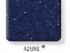azure-247x300