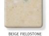 beigefieldstone-247x300