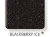 blackberryice-247x300