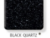 blackquartz-247x300