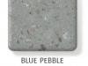 bluepebble-247x300
