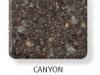 canyon-247x300