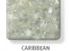 caribbean-247x300