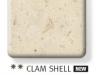 clamshell-247x300