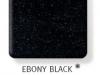 ebonyblack-247x300