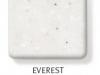 everest-247x300