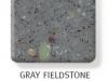 grayfieldstone-247x300