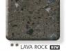lavarock-247x300