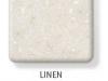 linen-247x300