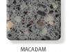 macadam-247x300