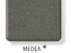 medea-247x300