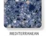 mediterranean-247x300