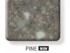 pine-247x300