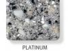 platinum-247x300