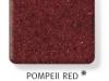 pompeiired-247x300