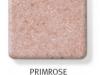 primrose-247x300