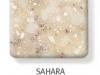 sahara-247x300