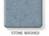 stonewashed-247x300