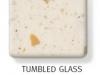 tumbledglass-247x300