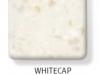 whitecap-247x300