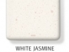 whitejasmine-247x300