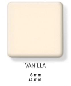 vanilla-247x300