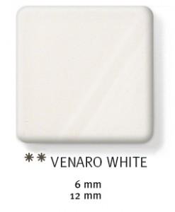 venarowhite-247x300