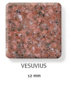 vesuvius-247x300